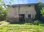 Vente Maison 2 pièces 103m² Saint-Dier-d'Auvergne (63520) - Photo 9