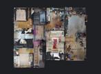 Vente Maison 8 pièces Ambert (63600) - Photo 13