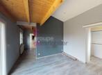 Vente Maison 138m² Bains (43370) - Photo 4