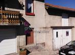 Vente Maison 4 pièces 75m² Yssingeaux (43200) - Photo 4