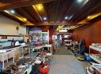 Vente Local commercial 3 pièces 213m² Firminy (42700) - Photo 4