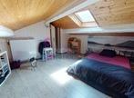 Vente Maison 4 pièces 90m² Montbrison (42600) - Photo 8