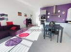 Vente Appartement 3 pièces 55m² Annonay (07100) - Photo 1