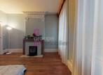 Vente Maison 10 pièces 300m² Gannat (03800) - Photo 5