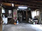 Vente Maison 120m² Lapte (43200) - Photo 6