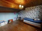 Vente Maison 80m² Riotord (43220) - Photo 3