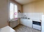 Vente Appartement 3 pièces 91m² Dunières (43220) - Photo 3