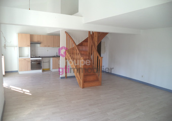 Vente Appartement 4 pièces 85m² Le Puy-en-Velay (43000) - Photo 1