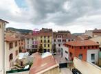 Vente Appartement 4 pièces 96m² Le Puy-en-Velay (43000) - Photo 1