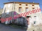 Vente Maison 4 pièces 100m² Riotord (43220) - Photo 1