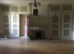 Vente Maison 14 pièces 412m² Arlanc (63220) - Photo 1