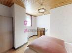 Vente Maison 6 pièces 107m² Josat (43230) - Photo 6