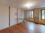 Vente Maison 8 pièces 170m² Bellevue-la-Montagne (43350) - Photo 5