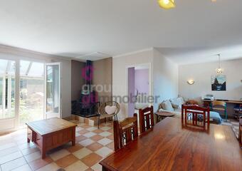 Vente Maison 6 pièces 135m² Aurec-sur-Loire (43110) - Photo 1