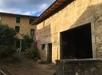 Vente Maison 6 pièces 100m² Olliergues (63880) - Photo 1