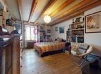 Vente Maison 4 pièces 91m² Ambert (63600) - Photo 3