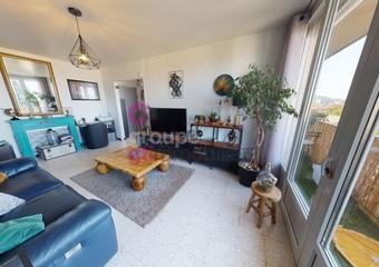 Vente Appartement 2 pièces 51m² Saint-Étienne (42100) - Photo 1