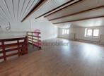 Vente Maison 4 pièces 116m² Satillieu (07290) - Photo 3