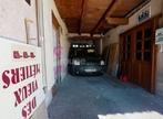 Vente Maison 8 pièces 130m² Issoire (63500) - Photo 9