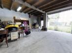 Vente Maison 1 pièce 200m² Bourg-Argental (42220) - Photo 2