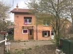 Vente Maison 6 pièces 110m² Vorey (43800) - Photo 1