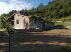 Vente Maison 14 pièces 240m² Brioude (43100) - Photo 14