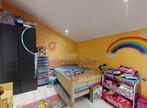 Vente Maison 5 pièces 92m² Lapte (43200) - Photo 10