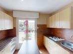 Vente Appartement 65m² Le Chambon-Feugerolles (42500) - Photo 1