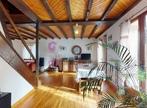 Vente Maison 5 pièces 120m² Bas-en-Basset (43210) - Photo 2