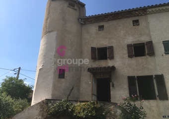 Vente Maison 4 pièces 75m² Beaumont (43100) - Photo 1