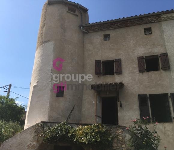 Vente Maison 4 pièces 75m² Beaumont (43100) - photo