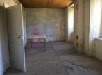 Vente Maison 4 pièces 450m² Ambert (63600) - Photo 2
