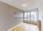 Vente Appartement 5 pièces 127m² Firminy (42700) - Photo 5