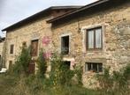 Vente Maison 4 pièces 110m² Saint-Bonnet-le-Chastel (63630) - Photo 2