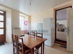 Vente Maison 8 pièces 150m² Arlanc (63220) - Photo 3