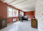 Vente Appartement 4 pièces 75m² Sarras (07370) - Photo 2