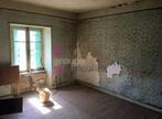 Vente Maison 4 pièces 150m² Jullianges (43500) - Photo 6