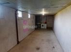Vente Maison 5 pièces 110m² Riotord (43220) - Photo 6