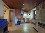 Vente Maison 4 pièces 70m² Saint-Germain-l'Herm (63630) - Photo 1