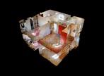 Vente Maison 5 pièces 1m² Usson-en-Forez (42550) - Photo 4