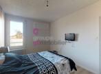 Vente Appartement 90m² Montbrison (42600) - Photo 4