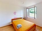 Vente Maison 2 pièces 70m² Merle-Leignec (42380) - Photo 6
