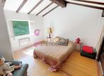 Vente Maison 3 pièces 44m² Saint-Didier-en-Velay (43140) - Photo 4