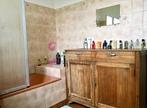 Vente Maison 6 pièces 170m² Peschadoires (63920) - Photo 9