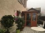 Vente Maison 6 pièces 125m² Mazet-Saint-Voy (43520) - Photo 2