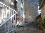 Vente Maison 10 pièces 165m² Riotord (43220) - Photo 6