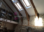 Vente Maison 7 pièces 151m² Mars (07320) - Photo 7