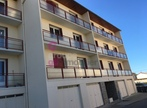Vente Appartement 70m² Montbrison (42600) - Photo 1