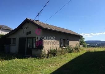 Vente Maison 4 pièces 46m² Tence (43190) - Photo 1