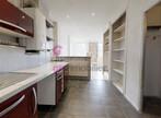 Vente Appartement 3 pièces 57m² Annonay (07100) - Photo 4